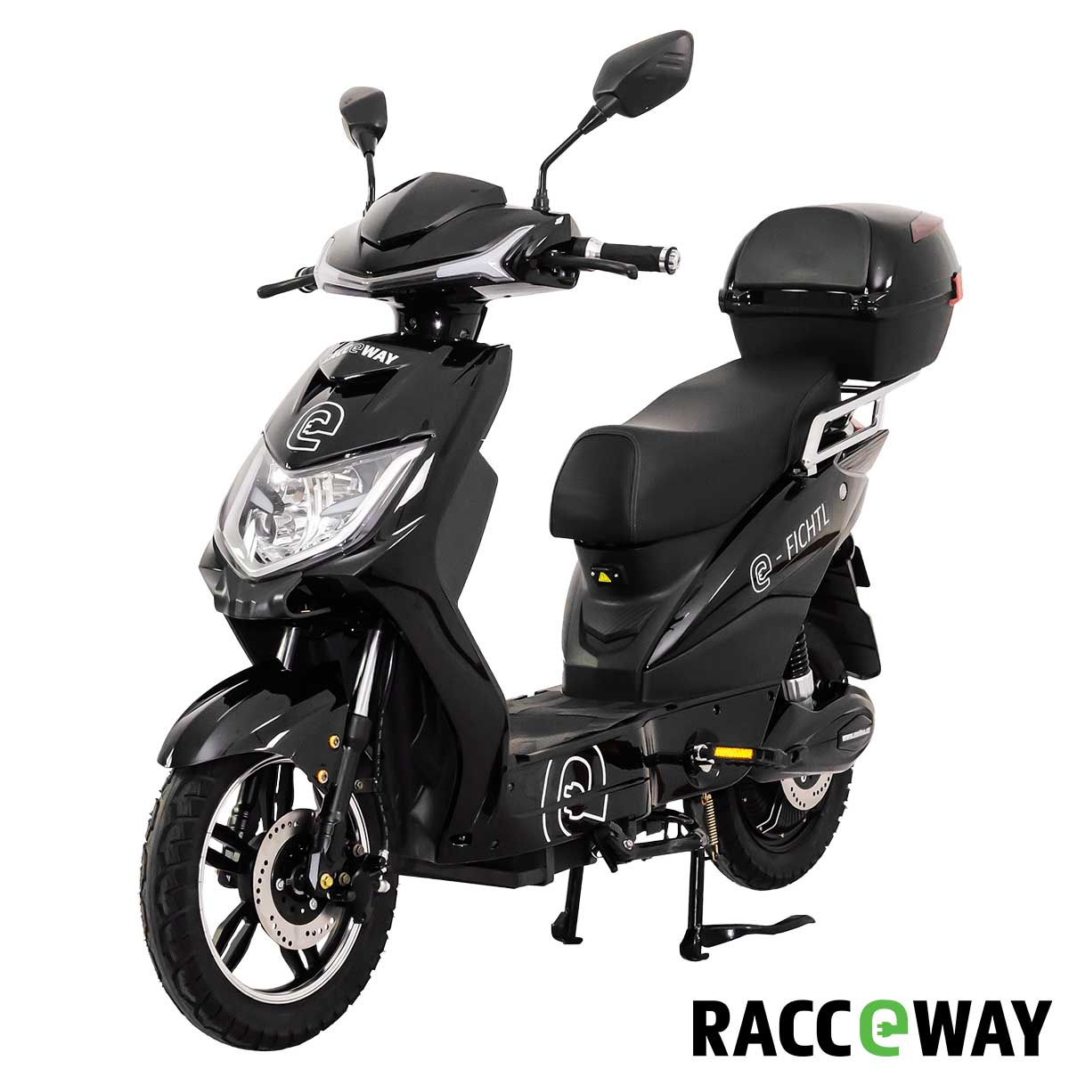 https://www.motoe.cz/inshop/catalogue/products/pictures/motoe-1f-02_a3.jpg?timestamp=20211028100327