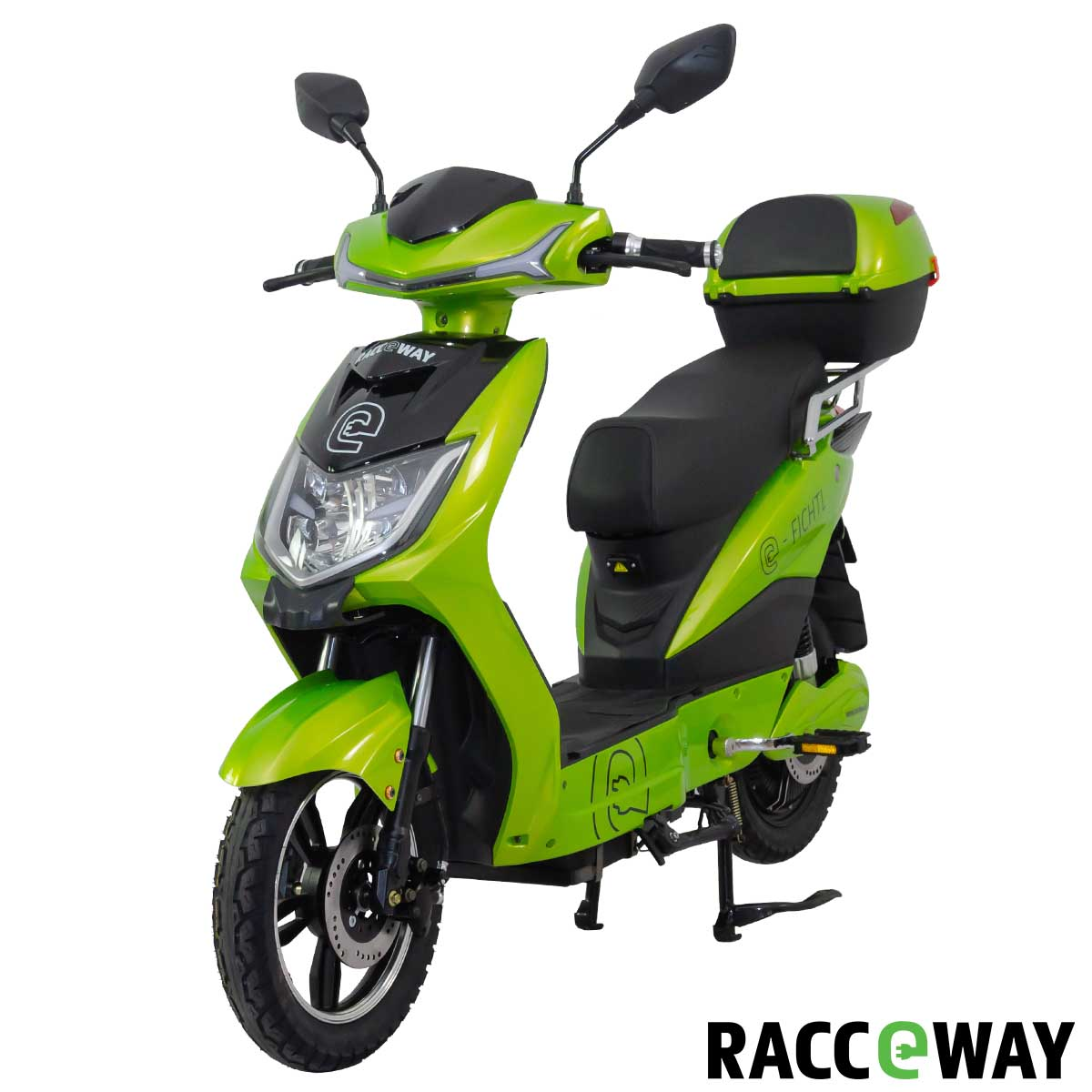 https://www.motoe.cz/inshop/catalogue/products/pictures/motoe-1f-06_a2.jpg?timestamp=20211028110337
